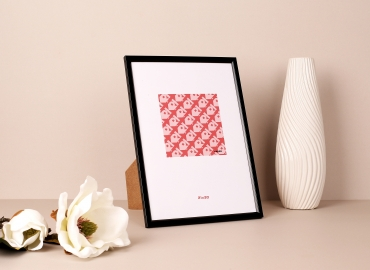 New foto frame are on sale!